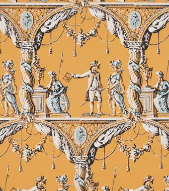 original wallpapers. original wallpapers for