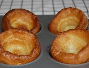 savvyhousekeeping yorkshire pudding