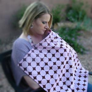 Woman+breastfeeding+pig