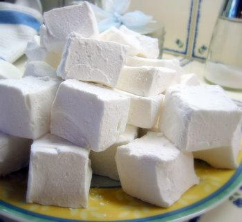 savvyhousekeeping make your own marshmallows homemade christmas gifts