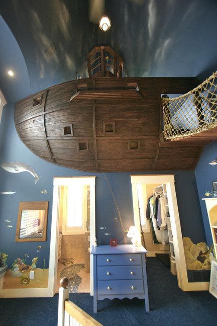 pirate-bedroom-3