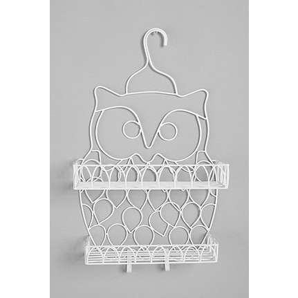 Savvy Housekeeping » Shower Caddy Round Up