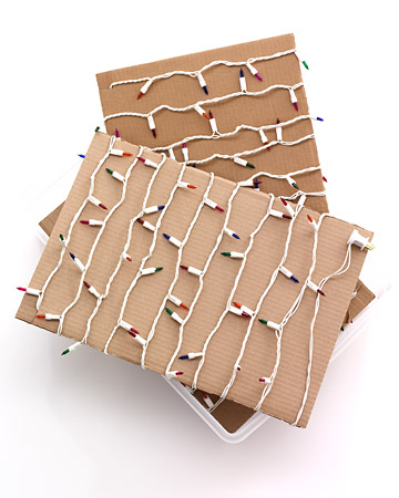 or - Best Way To Store Christmas Lights