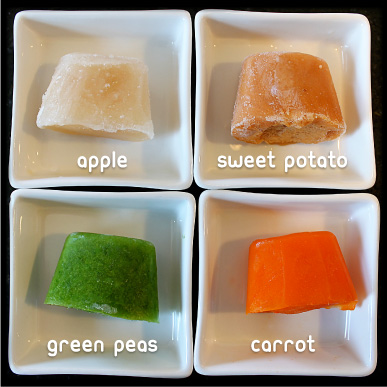 savvyhousekeeping 4 cool ways to use ice cube trays