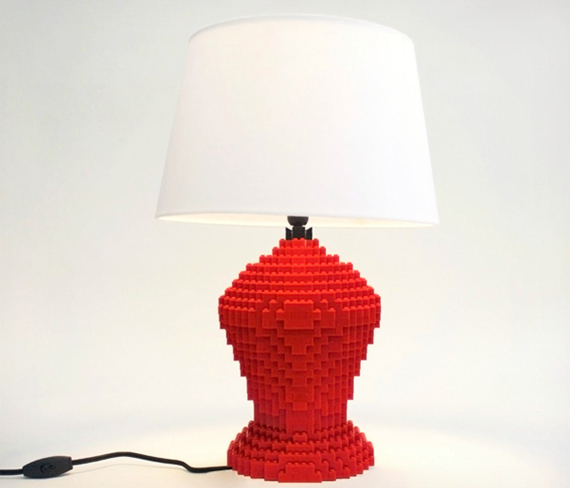 These Lamps Cost Between $600 $900, Expensive Enough To Try Making One  Myself. Iu0027m Serious About This. [Incredible Things]