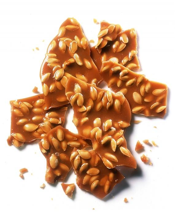 pumpkin seed recipe martha stewart