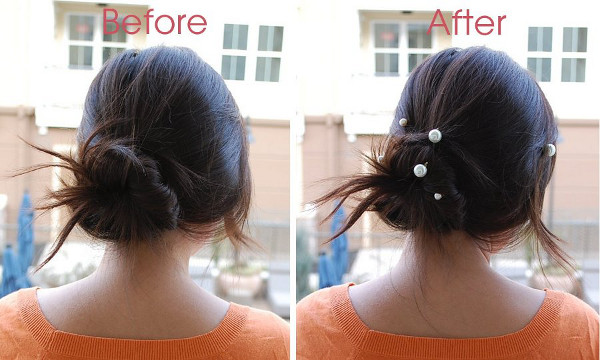diy-chanel-pearl-hair-pins-spring-summer-2012-underwater-runway