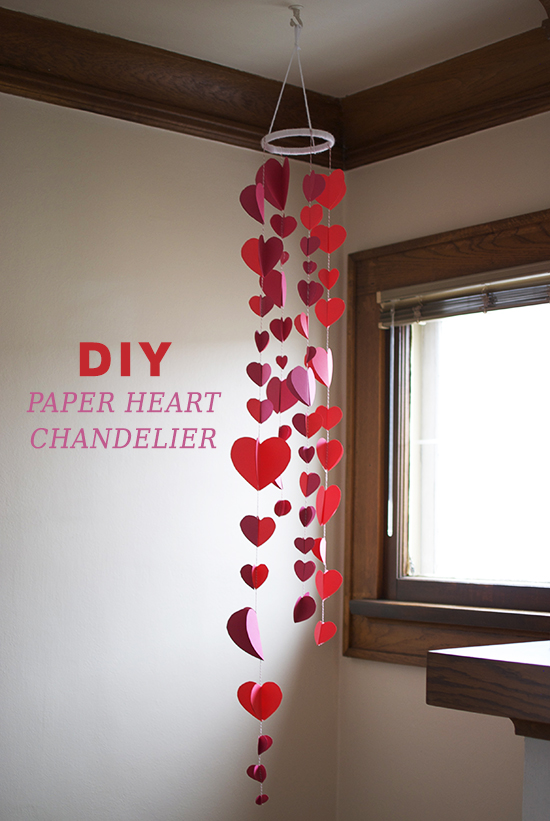 diy-paper-heart-chandelier-valentines-day-decor-01
