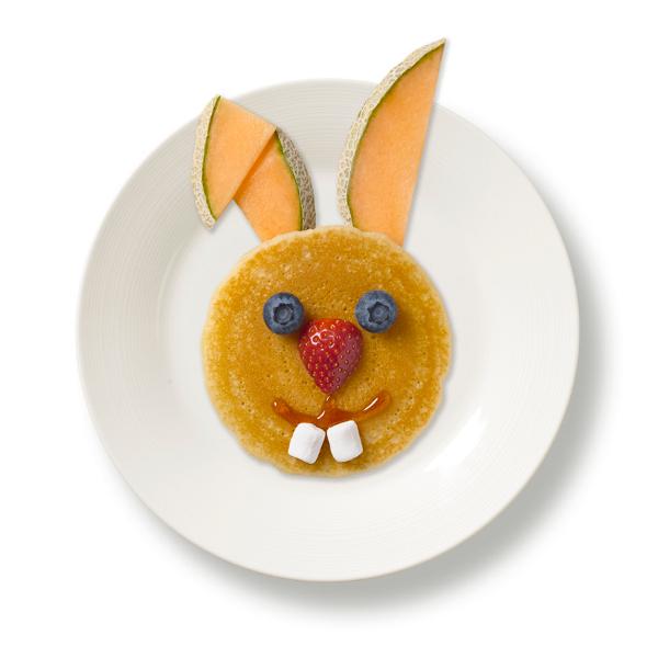 AJ_bunny_hires