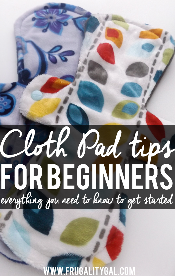 cloth-menstrual-pads-getting-started