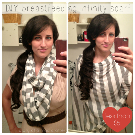 infinitybreastfeedingscarf3