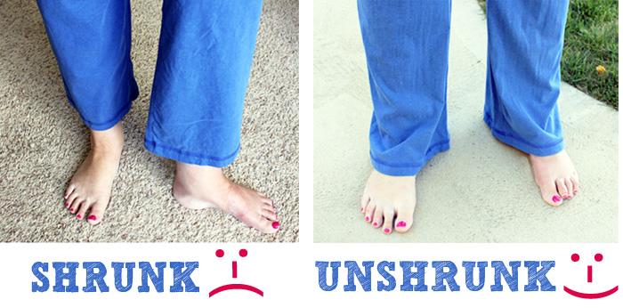 blue-pants-2