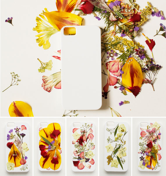 etsyhowto-diy-howto-iphonecase-pressedflowers-1