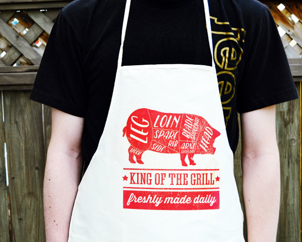 easy-bbq-apron-free-printable-61