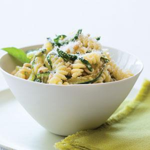 zucchini-pasta-su-1654761-x